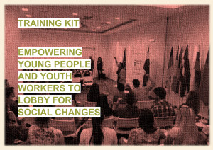 Toolkit-empowering_young_people